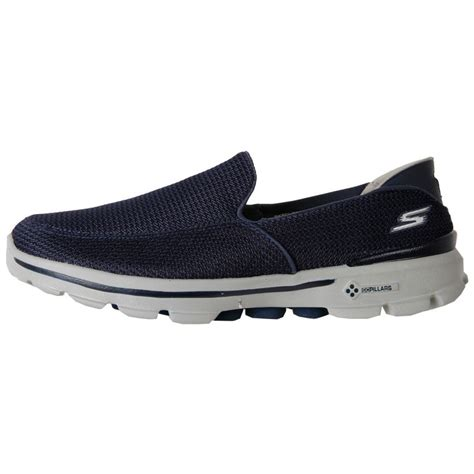 mat shoes brand new skechers s casual slip on sneaker shoe goga