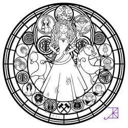 94 images coloring pages disney coloring coloring pages kids