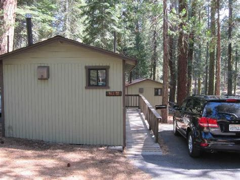 Pinecrest Ca Cabin Rentals by Chalet Picture Of Pinecrest Chalet Pinecrest Tripadvisor