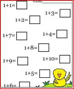 Free kindergarten math worksheets kristal project edu hash free