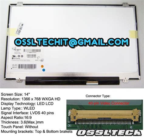 Lcd Laptop Acer Aspire V5 471g acer aspire 4745 4820tz 4740g v5 4 end 12 21 2017 11 24 pm