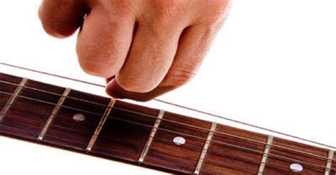 tutorial gitar jika kami bersama cara memasang senar gitar akustik yang benar kumpulan