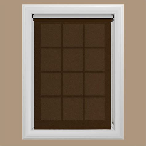 august special roller window shades home decor
