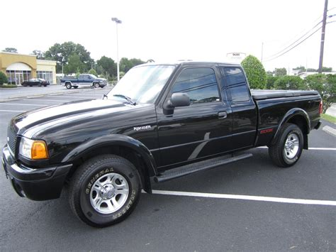 2002 ford ranger for sale sold 2002 ford ranger edge cab meticulous motors inc