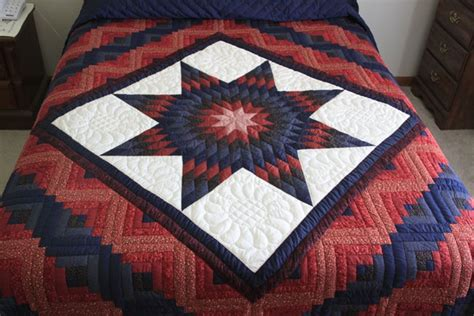 Amish Handmade Quilts For Sale - amish quilts amish quilts for sale heartland quilt