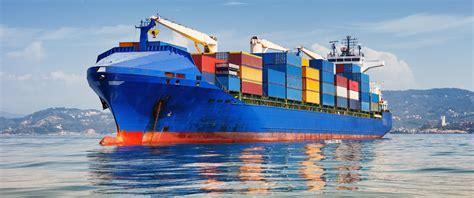 sea freight elite worldwide logistics