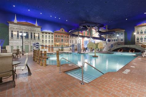 inn maple grove photo gallery venetian indoor waterpark