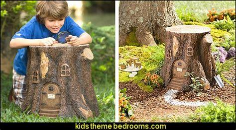 garden decoration ls decorating theme bedrooms maries manor garden