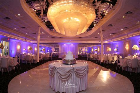 wedding venues in south orange nj baristanet your local homegrown community since