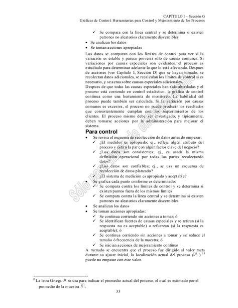 manual spc 2da edicion espaol manual spc 2da edici 243 n 2005 espa 241 ol
