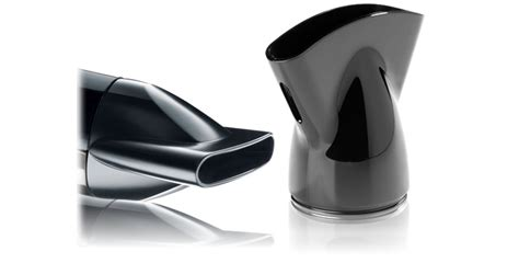 Hair Dryer With Diffuser And Concentrator dryer attachments explained stop