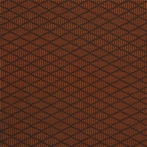 brown diamond pattern brown diamond pattern michael miller interlock fabric