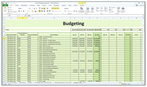 Orientation Schedule For New Employees Template Tv Production Budget Template