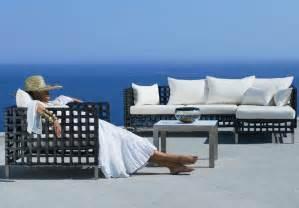 Modern outdoor patio furniture jpg