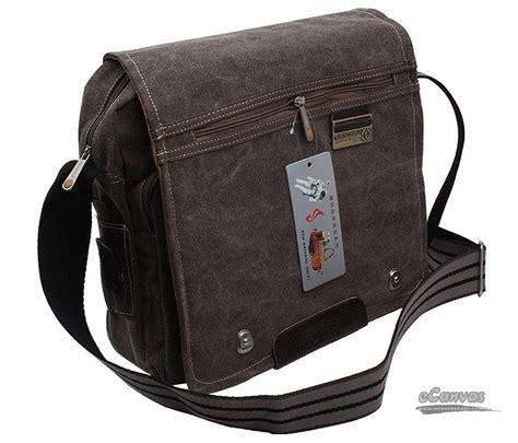 best messenger bag best messenger bags for coach discount bags