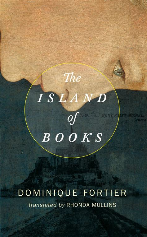 the island house book the island of books coach house books