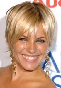 haircuts for thinning hair 50 hairstyles for women over 50 with fine hair fave hairstyles