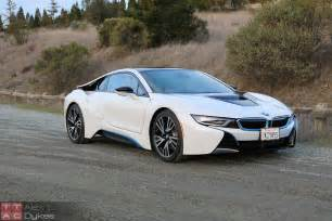 Bmw I8 2016 Bmw I8 Review The Quot Affordable Quot In Supercar