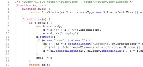 sublime text 3 notepad theme sublime 2 notepad theme download sitepoint