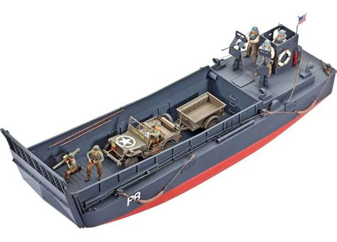 a 700 1ton truck 3 in plastic drop cloth and 3 for 3 tons of tap water u003d cheap mobile swimming 1 35 revell germany d day set lcm3 4x4 road vehicle