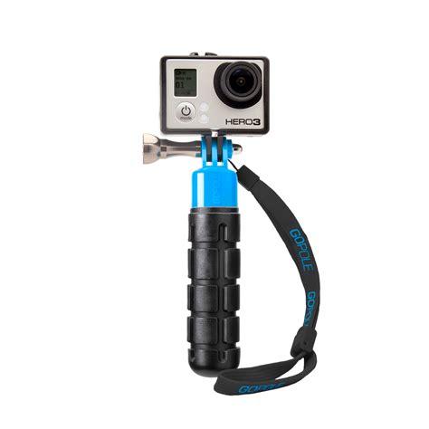 Gopro Selfie gopro handle selfie stick the dis disney discussion forums disboards