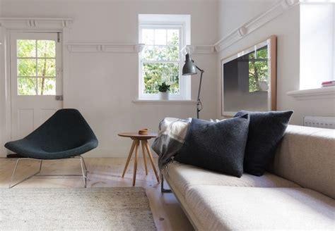 How To Arrange Furniture | how to arrange furniture bob vila
