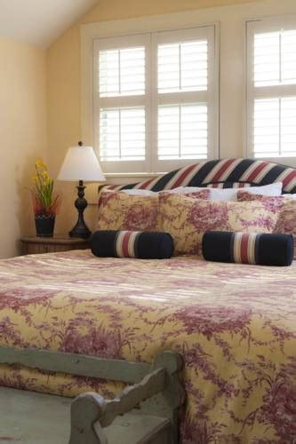 yountville bed and breakfast maison fleurie a four sisters inn bed and breakfast
