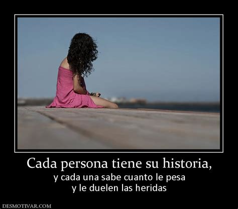 imagenes hot frases fotos im genes con frases con consejos hot girls wallpaper