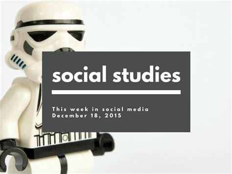 social science pr 3 social studies december 18 2015 ellipses pr