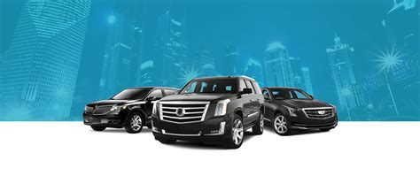 Suv Limo Service by Suv Limo Chicago Stretch Suv Limousine Service All