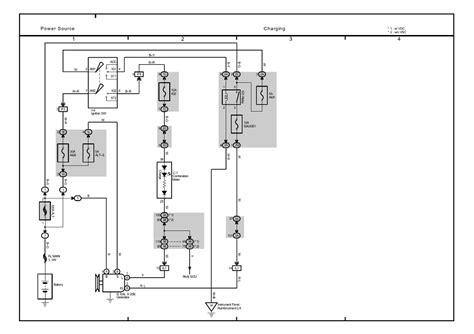rj12 to db9 wiring car wiring diagram