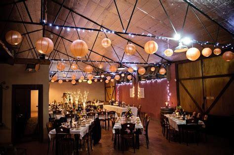 Rustic Western Australia Wedding Venues   Polka Dot Bride