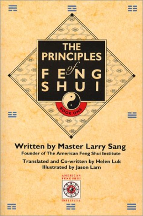 traditional feng shui the principles of feng shui traditional feng shui