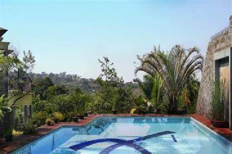 Villa G10 Bandung Indonesia Asia villa sailendra prices reviews bandung indonesia
