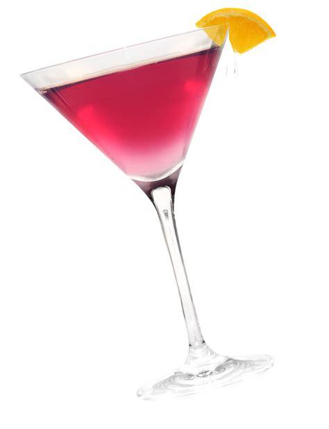 martini purple tees purple martini shop martini glass wine glasses