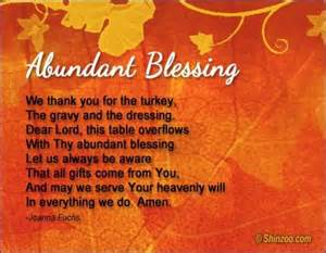 Thanksgiving Prayers In The Bible Thanksgiving Blessing Funny Quotes Quotesgram