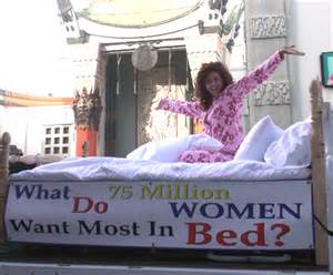How To Keep Your Happy In Bed by Keep Happy In Bed Stop Your Snoring Adweek