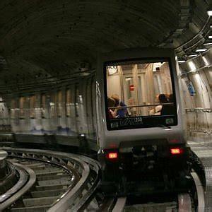 metro torino porta nuova dalle 8 alle 11 metropolitana bloccata da porta nuova al