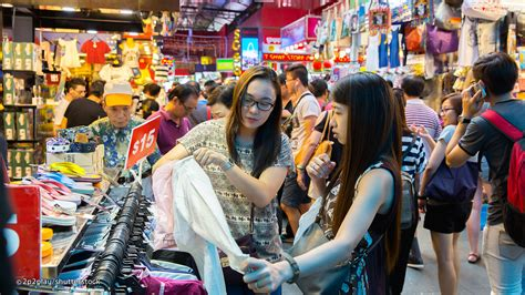 shopping guide where to buy singapore shopping where to shop and what to buy in
