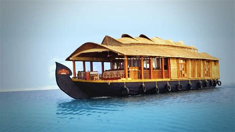 picture of boat house house boat kerala wallpaper latest hd wallpapers