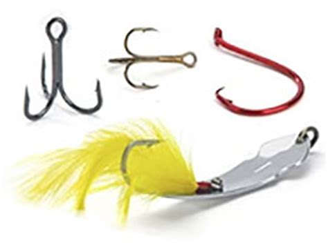 sharpening hooks fish hook sharpening