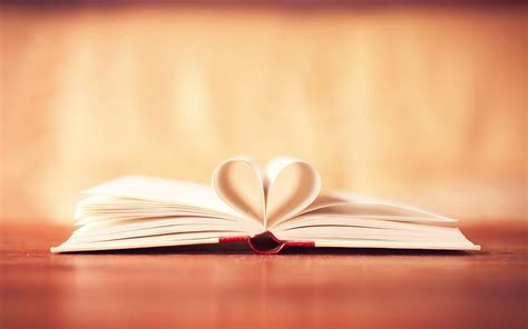 book lover wallpaper wallpapersafari