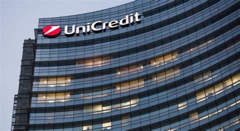 mutuo unicredit surroga unicredit tra i mutui pi 249 richiesti