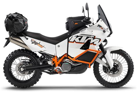 Ktm 990 Adventure Baja Edition Ktm 990 Adventure Baja Edition What Bike To Ride San