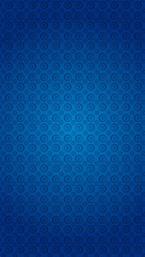 best pattern iphone wallpaper blue retro pattern the iphone wallpapers