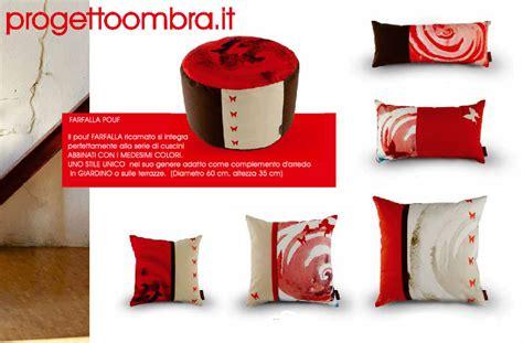 stoffe per cuscini tessuti per divani divano giallo tessuto pile