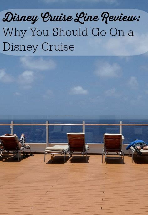Disney Mba Internship Salary by Everything Disney Cruise Line Prep Tips And Excursions