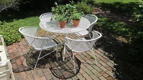 sedie da giardino in ferro sedie da giardino in ferro sedie da giardino sedie in