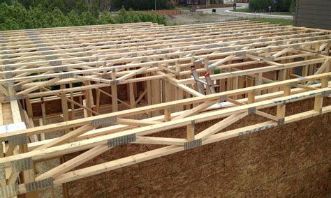 100 floors 15th floor home improvement floor trusses floor for your
