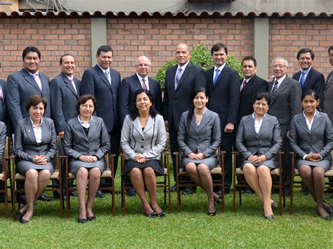 noticias adventistas congreso mundial de la iglesia vicepresidente mundial de la iglesia adventista visita